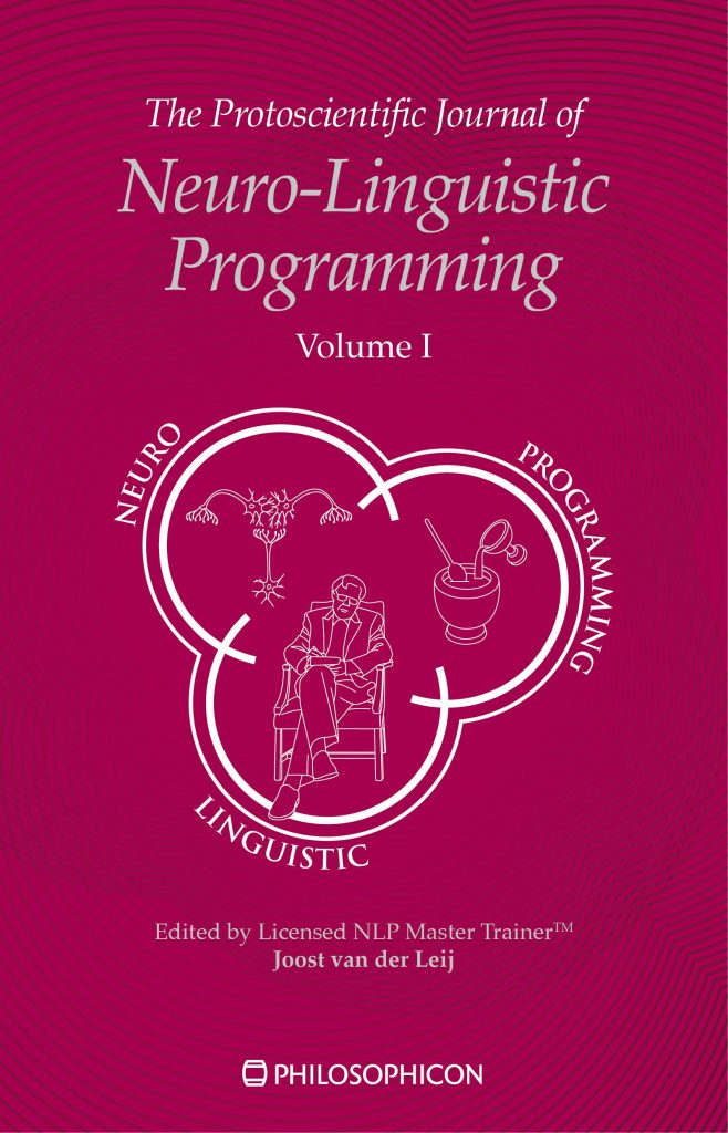 The Protoscientific Journal of NLP
